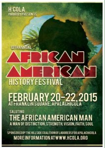 African-American-History-Fest