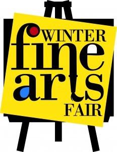 TTC_WinterFineArtsFair_Logo
