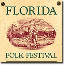 folk-festival-logo
