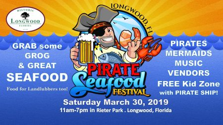 Pirate-Festival-Longwood