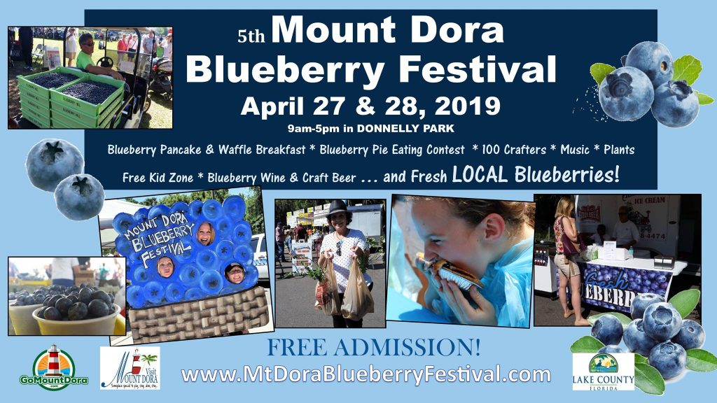 blueberry-fest-2019
