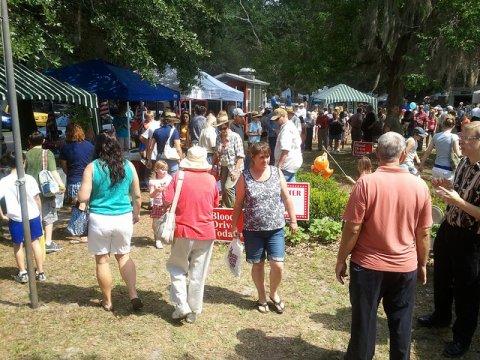 zucchini-festival