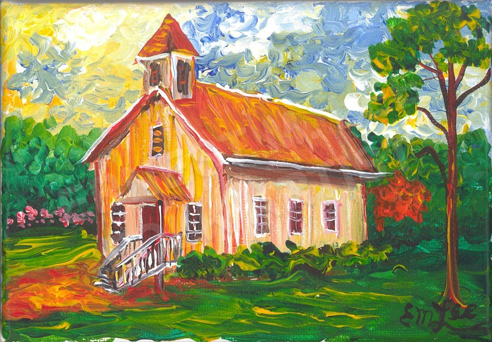 Family Church