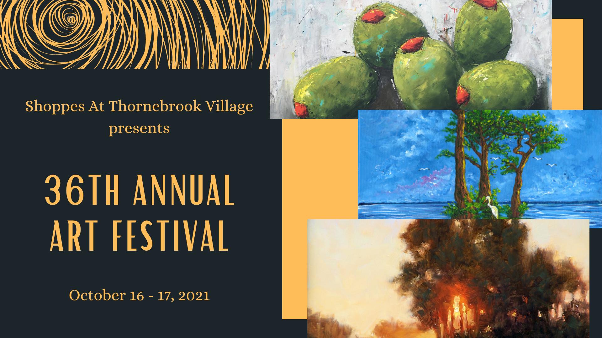 36th-Annual-Art-Festival-at-Thornebrook